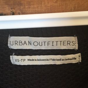 Urban Outfitters Sweaters - Urban Outfitters - Thermal